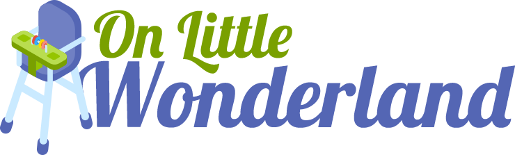 On Little Wonderland