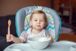 Best Travel Highchairs: Quality and Portability in One