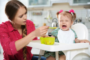 When Is Baby Ready for High Chair: Things to Consider